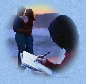 Mis cenizas..... Cartas_de_amor