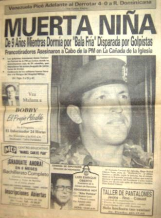 venezuela - Venezuela antes de Chavez - Página 4 Golpe2