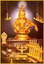 Ayyappan - Tamil Devotional Songs Ayyappan4