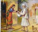 Sai Baba - Tamil Devotional Songs Images10