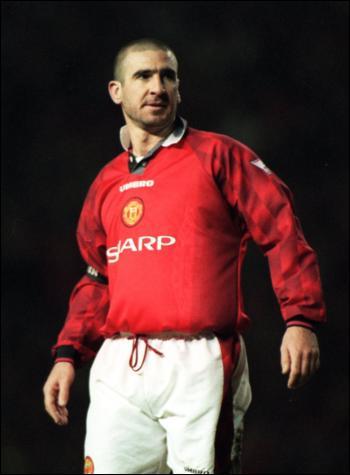 .: Hilo oficial del Manchester United :. Cantona_350x475_376671a