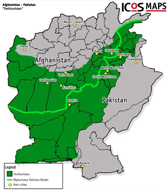Image du forum 2007-pashtunistan3