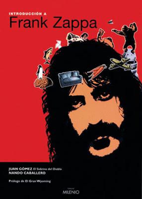 Frank Zappa - Página 9 Ccccc
