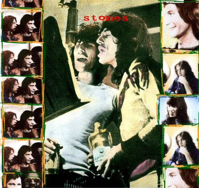 Stones News, Links, Témoinages - Page 43 StonesExileRevisited
