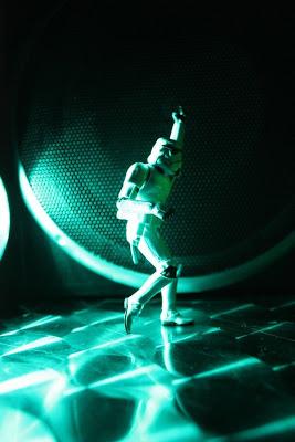 COIN FLOOOOOooooooooD - Page 3 Stormtroopers_31