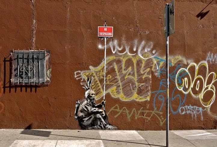 Grafiti - Page 5 Amazing_street_art_05