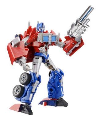 Jouets Transformers Prime TFPrimeOptimusToy1