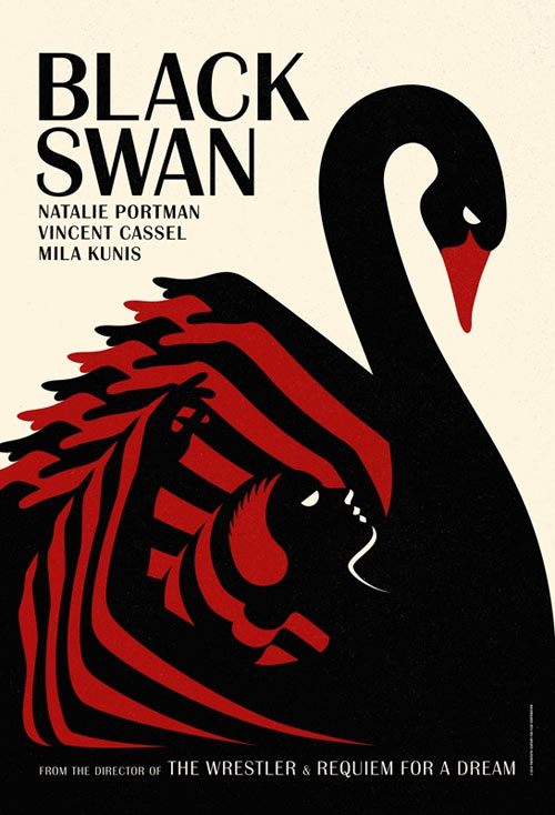 Las ultimas peliculas que has visto Black-swan-poster