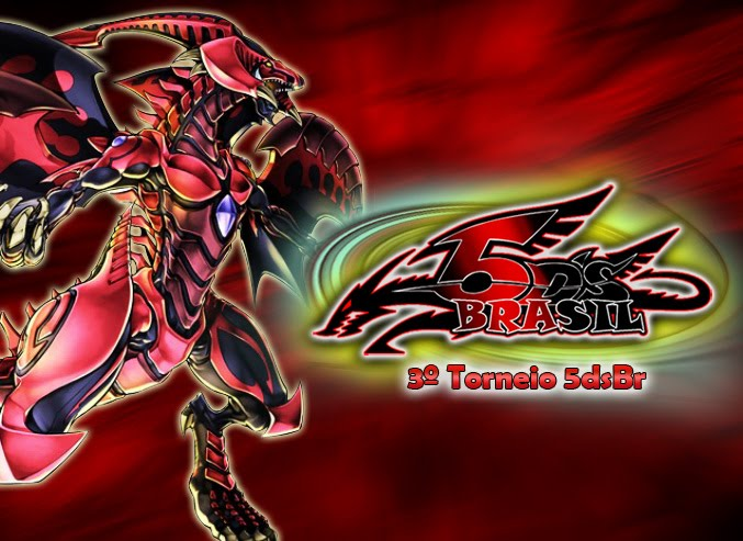Forum gratis : Clan Arcane and dragons - LISTAS DE DUELO 5ds%2Btorneio5%2B3%2B4