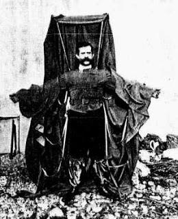 Të Vërtetat e Fshehura - Faqe 2 Franz_reichelt_1912
