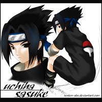 Naruto Shippuden Thread Uchiha_Sasuke_by_kenken_abu