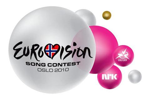 Festival de Eurovisión Oslo 2010 (Noruega) Eurovision2010Oslo_480