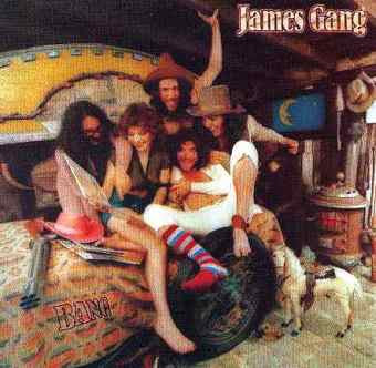 James Gang - Bang (1973) The%2BJames%2BGang%2B-%2B1973%2B-%2BBang