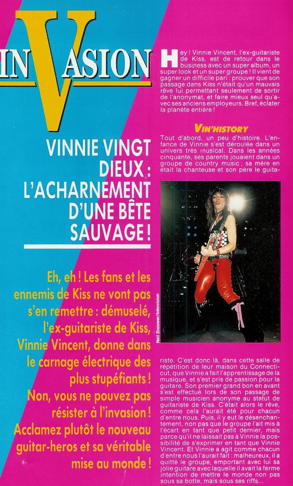 Vinnie Vincent - Page 9 Scan0020