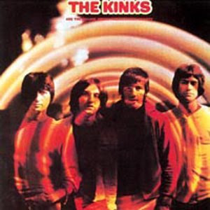 The Kinks - Página 4 Kinks