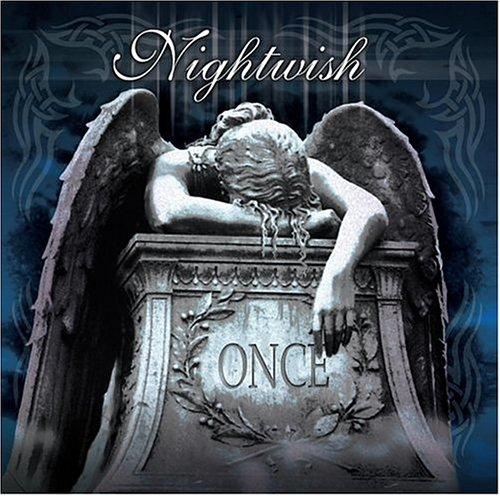 Covers από CDs - Σελίδα 3 Album-once