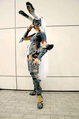Cosplay Final Fantasy XII Ff12_2