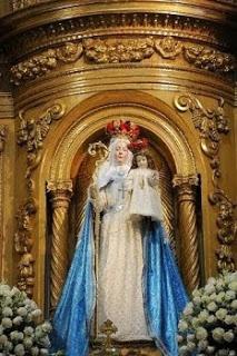 Les apparitions de la Vierge Marie a Quito Nd_bon10