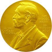 கண்டுபிடிப்பாளர்களைத் தெரிந்துக் கொள்வோம் Nobel_prize_medal