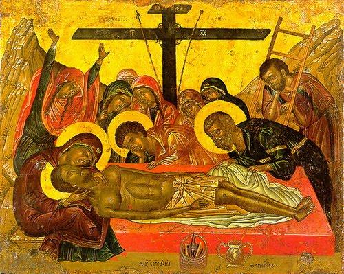 Dimanche 18 avril 2021/Troisième dimanche de Pâques - Page 32 2424515167_5ed0d836f2
