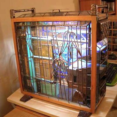 کیس های کامپیوتر PC-case-mod-14