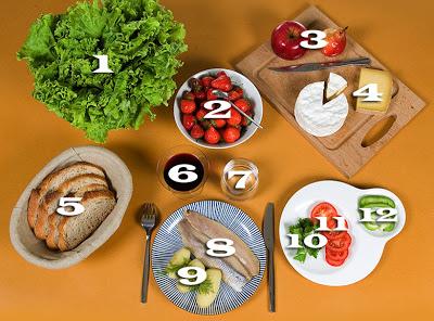 Le bar - Page 32 Aliments-pesticides