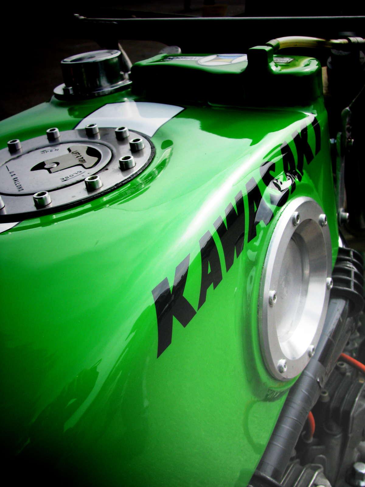 Qu'est ce que c'est comme moto? - Page 2 IMG_7124