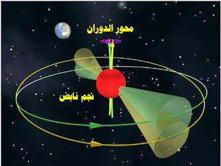 ادله كونية لوجود النجم الثاقب المذكور بالقران 1210237116pulsar_star_02