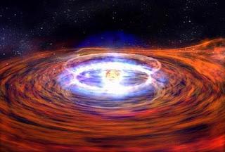 ادله كونية لوجود النجم الثاقب المذكور بالقران 1210237816pulsar_star_07