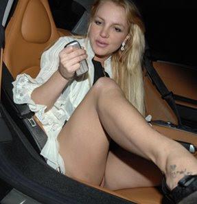 Britney Spears Spears_Britney-Crotch
