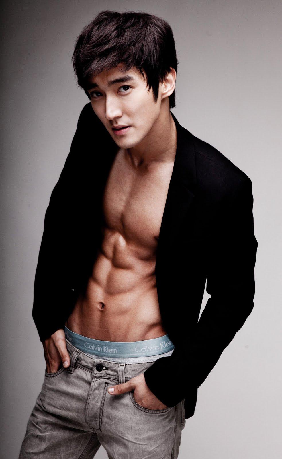 [Indicação] K-Drama ~ Oh! My Lady Sbs-oh-my-lady-siwon-1