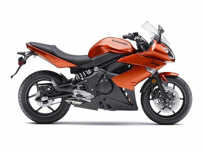 Cual es la moto de tus sueños???...con cual soñas? - Página 6 2011%2BKawasaki%2BNinja%2B650R%2BSportbike