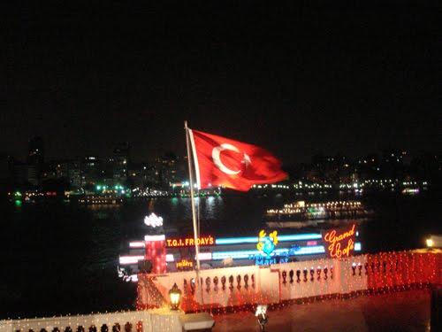 Türkiye güzellik DSC00955