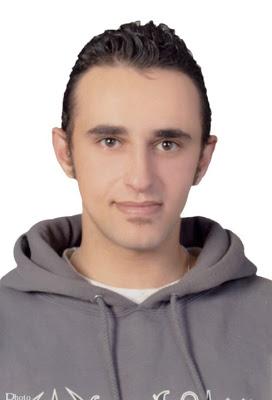 بالصور : خالد.. ضحية تعذيب جديده فى قسم شرطة بالاسكندرية حتى الموت 31246_1321225278272_1460018059_30741808_7232987_n