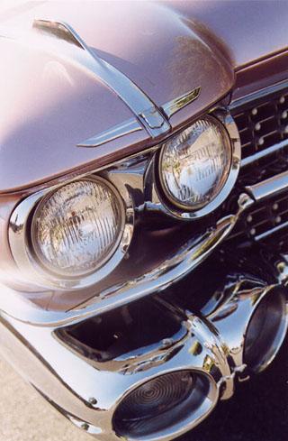 Cadillac ACE59_2