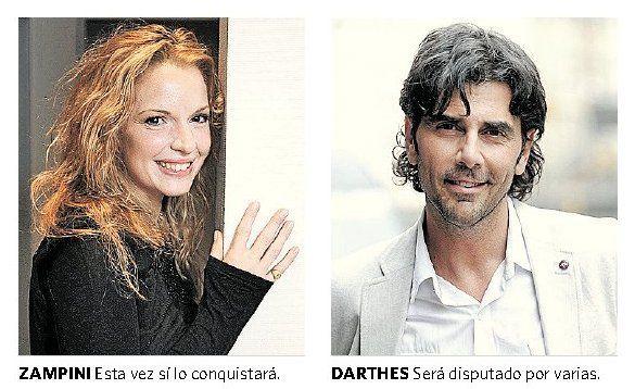 Аргентинские теленовеллы 2012 - Página 6 20101204_ESPE2_5_1_G1