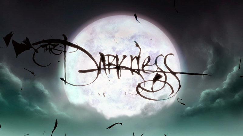 Alphabet [forum game] The-darkness-logo