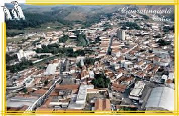 imagens das cidades dos brasileiros que nos visitam - Página 31 XPP