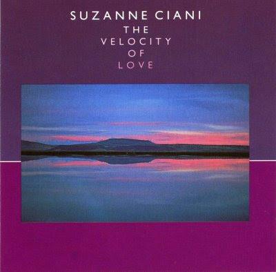 Recomendaciones New Age? Suzanne_ciani_the_velocity_of_love_1984_retail_cd-front