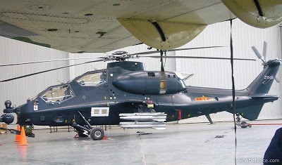 Aviacion Naval Z1005largevr9