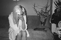 """Gira >> """"The Born This Way Ball Tour"""" [4] - Página 2 62869950"""