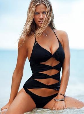 Ех море... ами бански????? Victorias-Secret-swimwear-2010-21