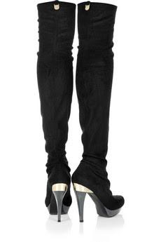 Обувки Stella-mccartney