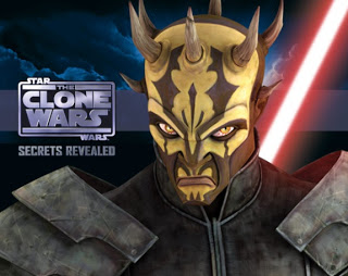 Star Wars: Războiul clonelor Clone-Wars-Darth-Maul