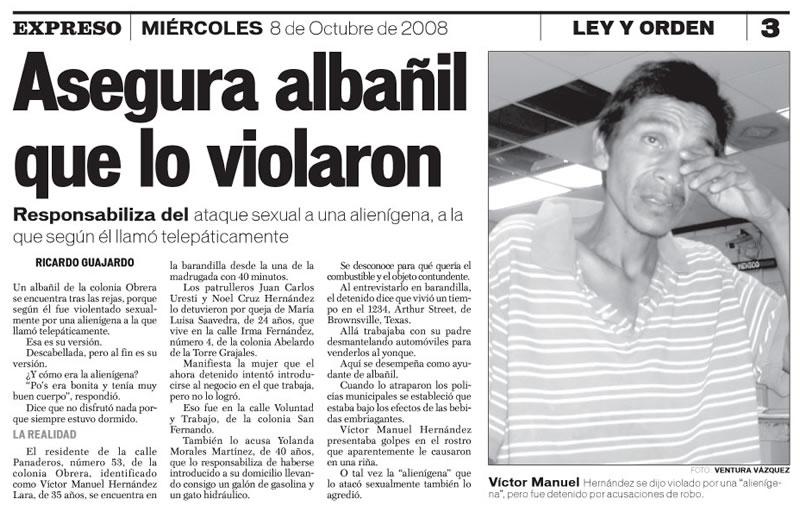PUES SÍ... ESTAS COSAS OCURREN... - Página 8 AlbanilViolado-1