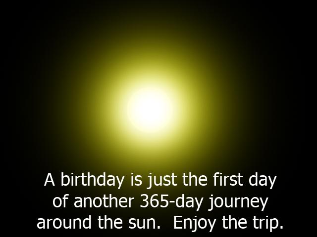 Happy Birthday C/Thru!! Picture_quote_for_birthday