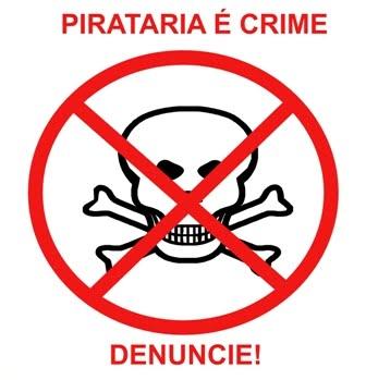 [EVENTO] MONTE SUA QUEST BASEADA NOS EPISÓDIOS DA SÉRIE POKEMON! - Página 6 Pirataria-20080523155240