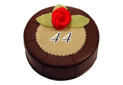 Felíz cumple Maxx !!! Torta44