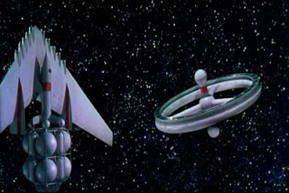 Conquest of Space Conquest3