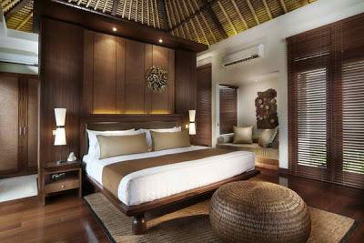 Habitacion HanBum - Página 12 Dormitorio-madera